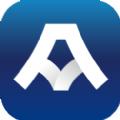 油气管家手机版app下载安装 v1.0