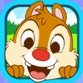 宝宝儿童动物世界app安卓版官方下载 v1.30.8116