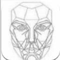 马夸特面具