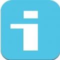 Ojbk语音包app手机版下载安装 v1.0