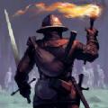 黑暗幻想生存3.4.0破解版