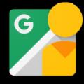 世界街景app手机版软件下载 v2.0.0.178033767