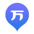 公考万题库手机版app官方下载 v3.8.8.0