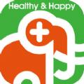 予象健康ios官方版软件下载 v1.0