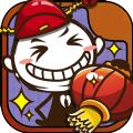 史上最坑爹的游戏20安卓版下载 v1.0
