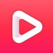 内涵点手机版app下载安装 v2.8.0