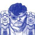网络坦克战争无限金币破解版 v1.0.3