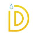小滴净水app手机版软件下载 v1.0.2