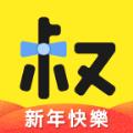 大叔控交友软件app下载手机版 V1.0.1