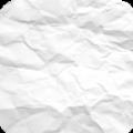荣华便签app手机版软件下载 v0.0.1