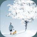 脱出游戏忘雪完整版内购破解版 v1.0.0