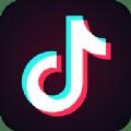 抖音刷��件app手�C版下�d v1.0