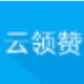 qq名片刷赞软件免费版