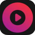 萝莉啵啵vip会员破解版app下载 v1.0