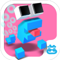 青蛙冒险run汉化版中文游戏 v1.0