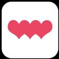 微护网官方app下载手机版 v1.0.1