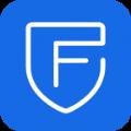 富途令牌app手机版软件下载 v1.0.8