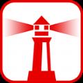 灯塔党建在线2月份题库2018手机端app下载 v2.0.2636