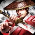 仙豆武林风云之轮回游戏官方网站下载 v1.0.0