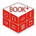 书加加官方app手机版下载 v5.4.6