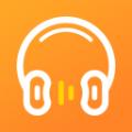 淘来电台手机版app客户端下载 v1.0.1