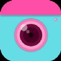女神新年相机软件app下载手机版 v6.6