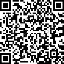 爱车生活gps定位系统在哪下载?爱车生活app下载地址介绍图片1