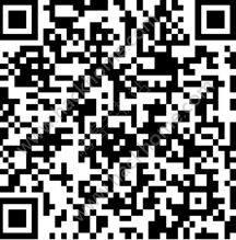 爱车生活gps定位系统在哪下载?爱车生活app下载地址介绍图片2