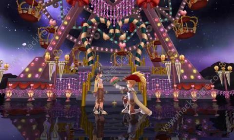 仙境传说RO守护永恒的爱官网iOS版图5: