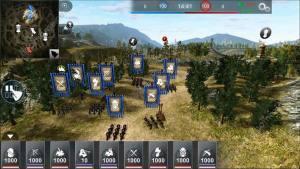 王朝崛起即时战术官网图1