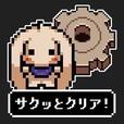 永暗的时钟塔游戏中文版下载 v1.0