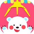 抓娃娃大冒险app手机版软件下载 v1.0.1