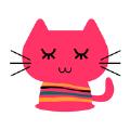猫咔maoka软件app下载手机版 v1.0