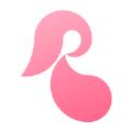 孕e家官方版app下�d安�b v0.1.0