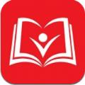 爱阅书香安卓版下载app软件 v1.0