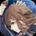 DOLL Demo2游戏安卓版 v2.2.4
