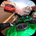 摩托车手中文内购破解版 (Moto Rider In Traffic) v1.0.4