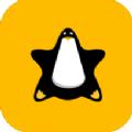 企鹅兼职app苹果版软件下载 v1.0