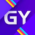 GY好基友交友平台app下载手机版 v1.0