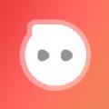 探聊社交软件app官方版下载安装 v1.0.0