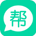 中学作业帮app软件手机版下载 v6.5.5