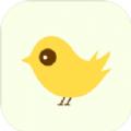 孕�D孕期日�app手�C版�件下�d v4.5.0