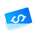 优否娱乐贷款app下载官方手机版 v1.0