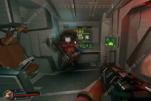 roblox挖矿模拟器游戏手机版下载图2: