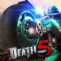 暴力摩托5破解版