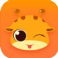 育乐萌app苹果版手机下载 v1.0