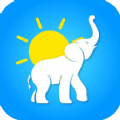 大象天气ios官方手机版下载 v1.0