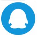 情�w��包qq ios�O果版本app7.5.0最新版下�d