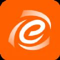 平安口袋e行销二维码最新版app下载 v5.05