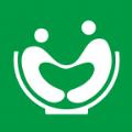 小碗健康app手机版软件下载 v1.0.1